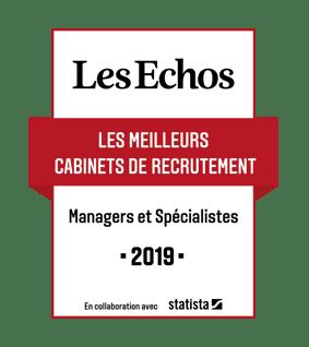 Les_Echos_Recrutement_Cabinets_Siegel_Managers_et_Spécialistes