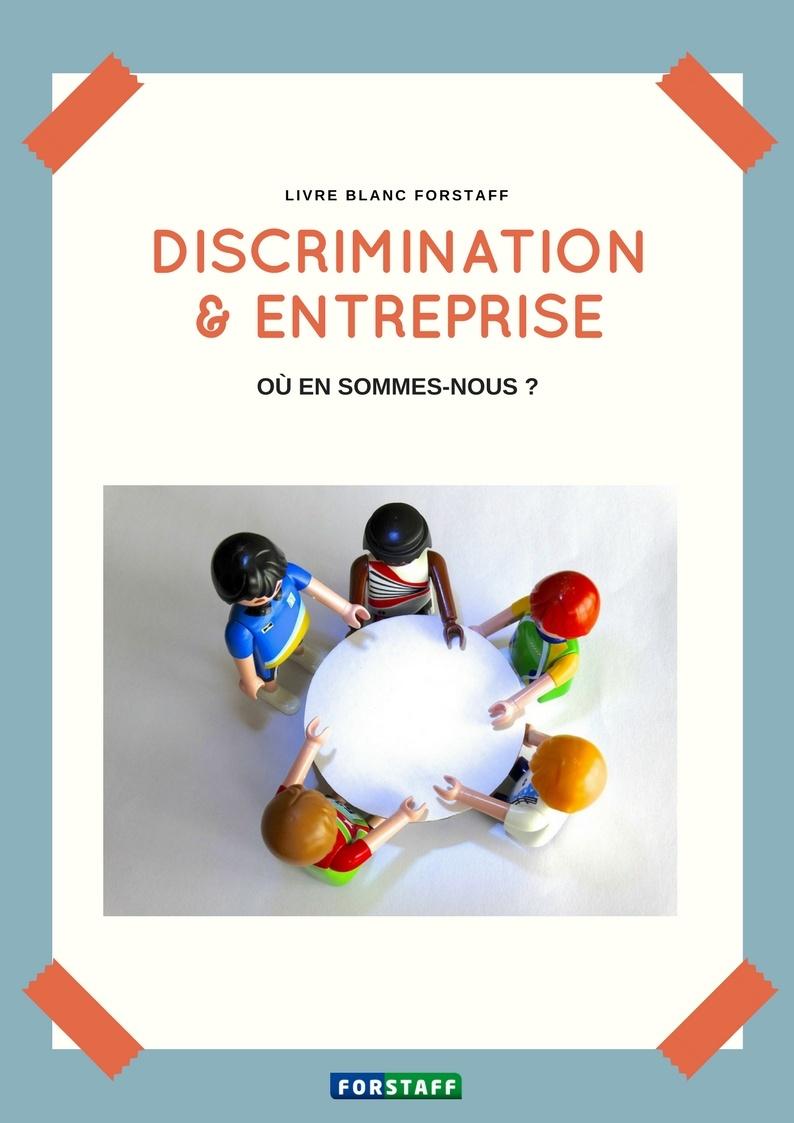 LivreBlanc4 : Discrimination et recrutement.jpg