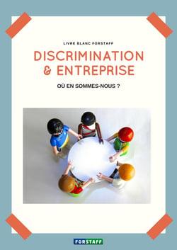 LivreBlanc4 : Discrimination et recrutement