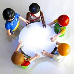 Toolbox du recruteur - Discrimination et recrutement