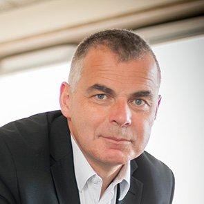 Laurent Le Roux