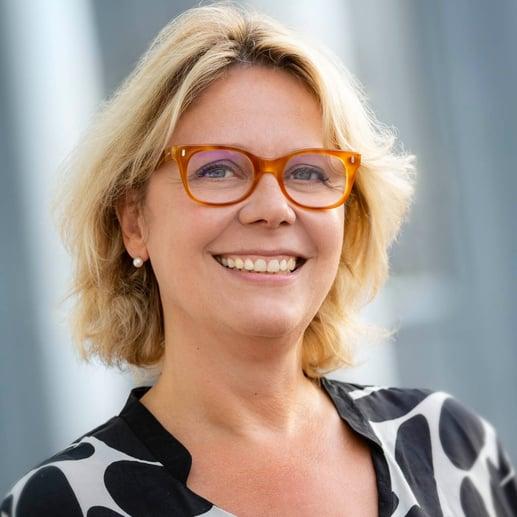 Virginie Petit