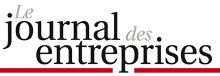 logo_Journal_des_entreprises-1.jpg