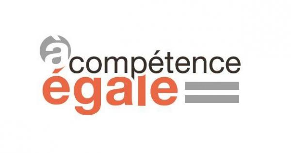 LOGO_A_COMPETENCE_EGALE