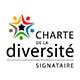 charte_de_la_diversite