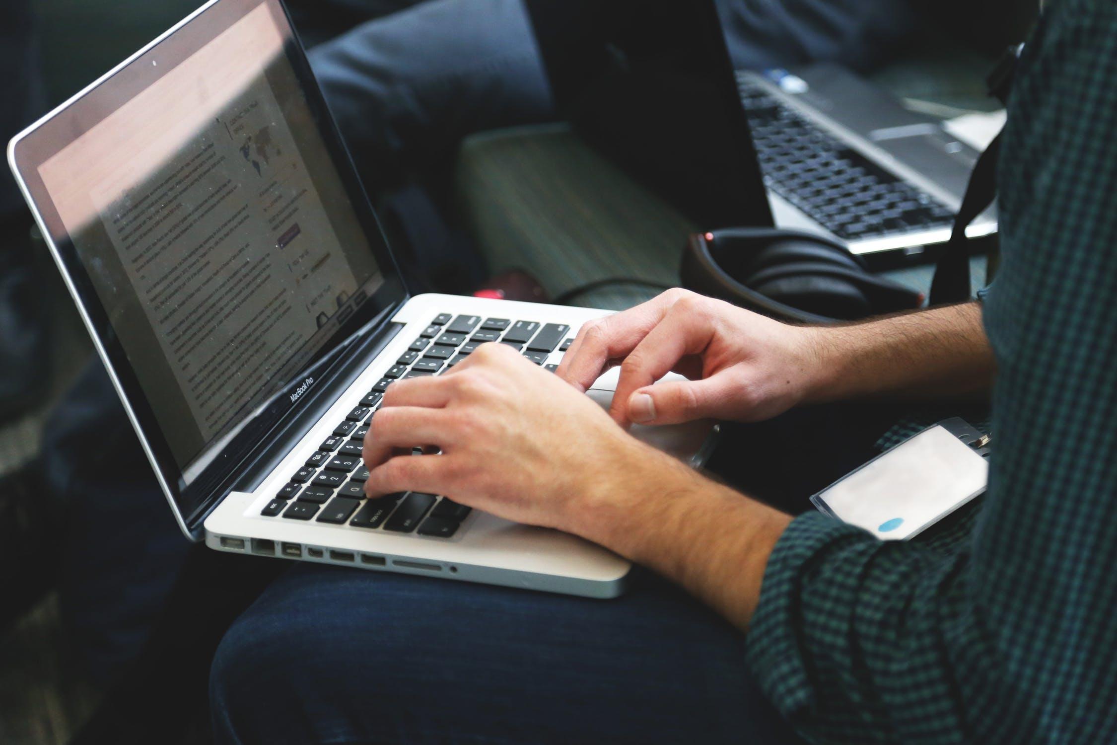 le digital un levier d'employabilité