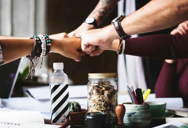 Comprendre les motivations pour une meilleure collaboration