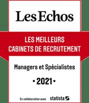 lesechos-palmares-meilleurs-cabinets-recrutement-2021