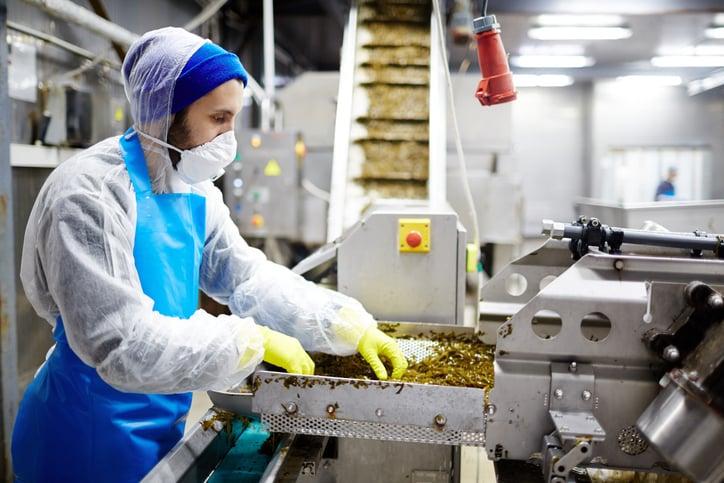 secteur-industriel-agroalimentaire