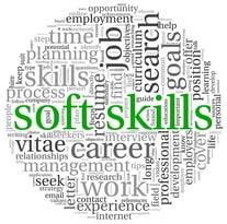 soft-skills-emploi-2021