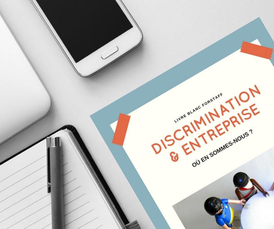 Recrutement: Quels sont les 24 critères de discrimination retenus par la loi?