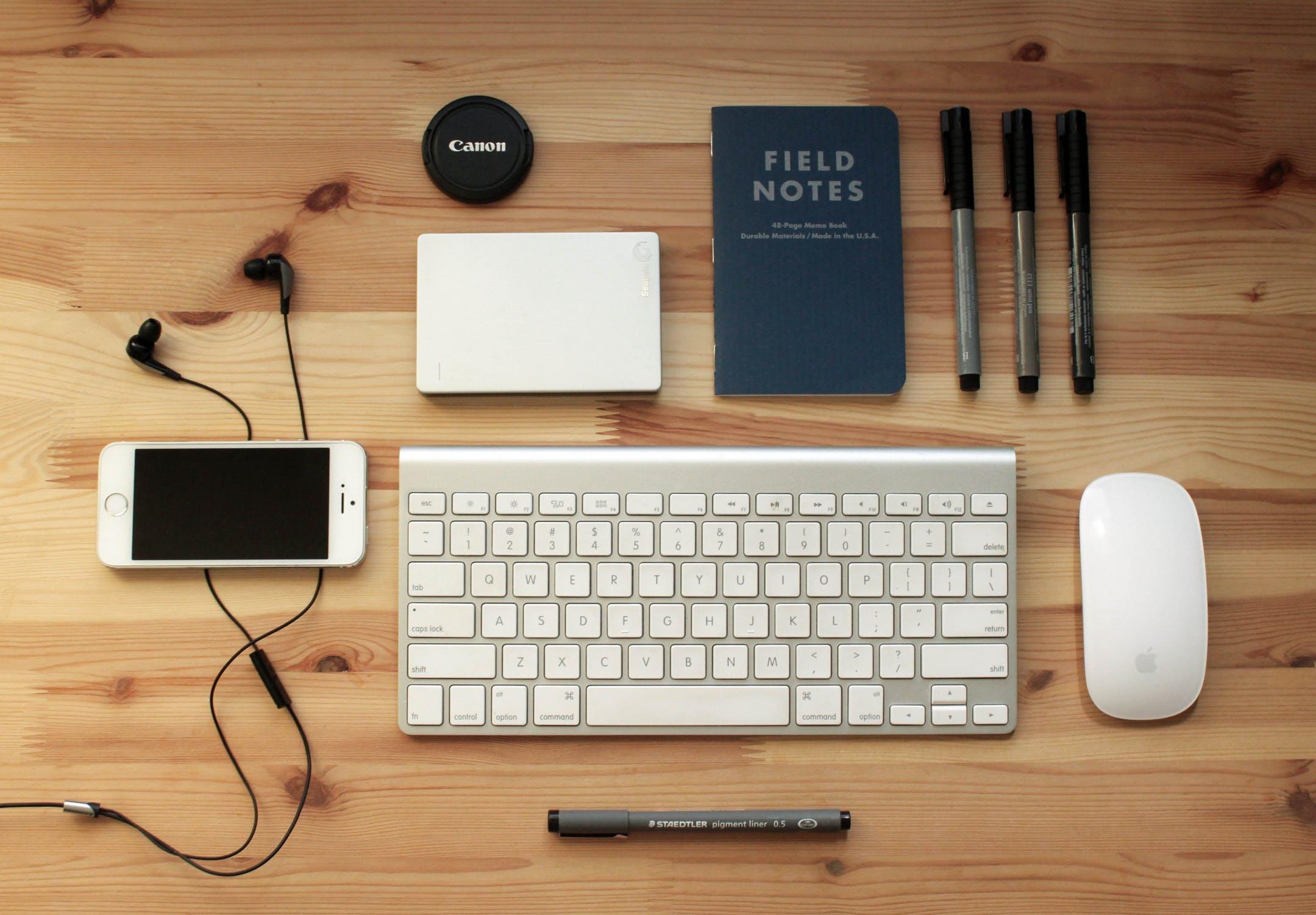 Transformation Digitale : Outils et bonnes pratiques