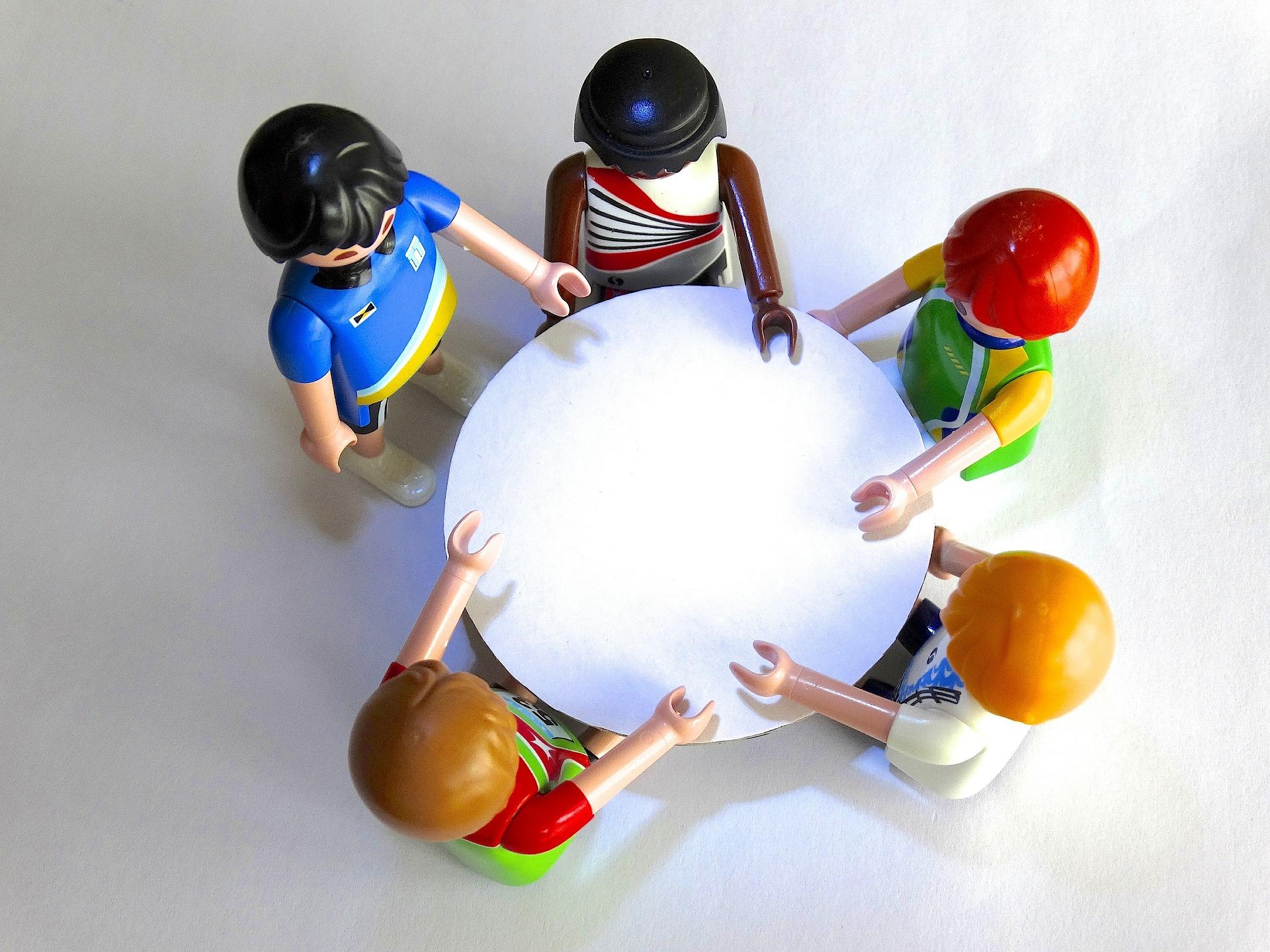 Discrimination & Recrutement : Où en sommes-nous ?