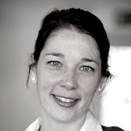 Annie Brouillard