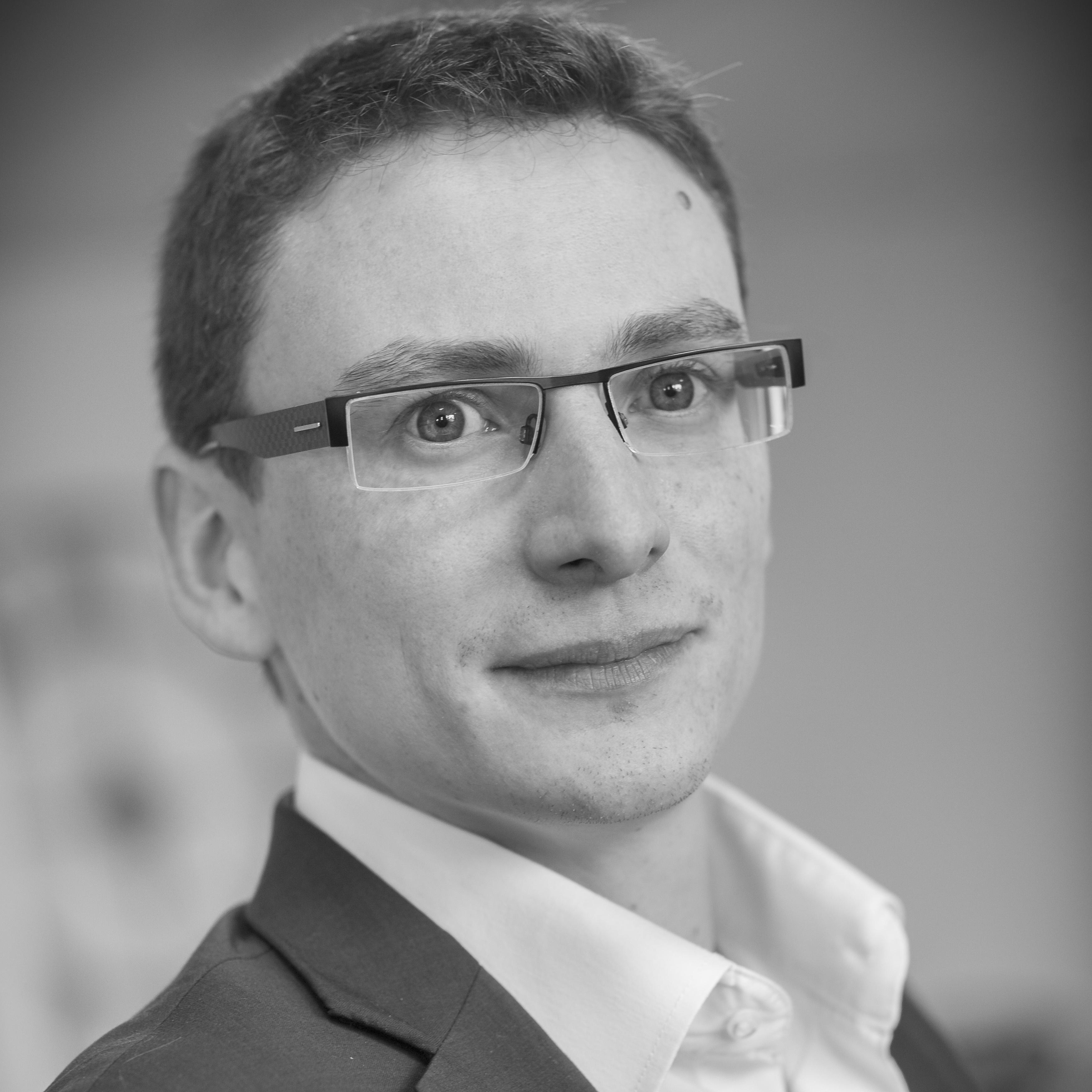Raphaël Guitton