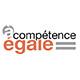 a_competences_egales