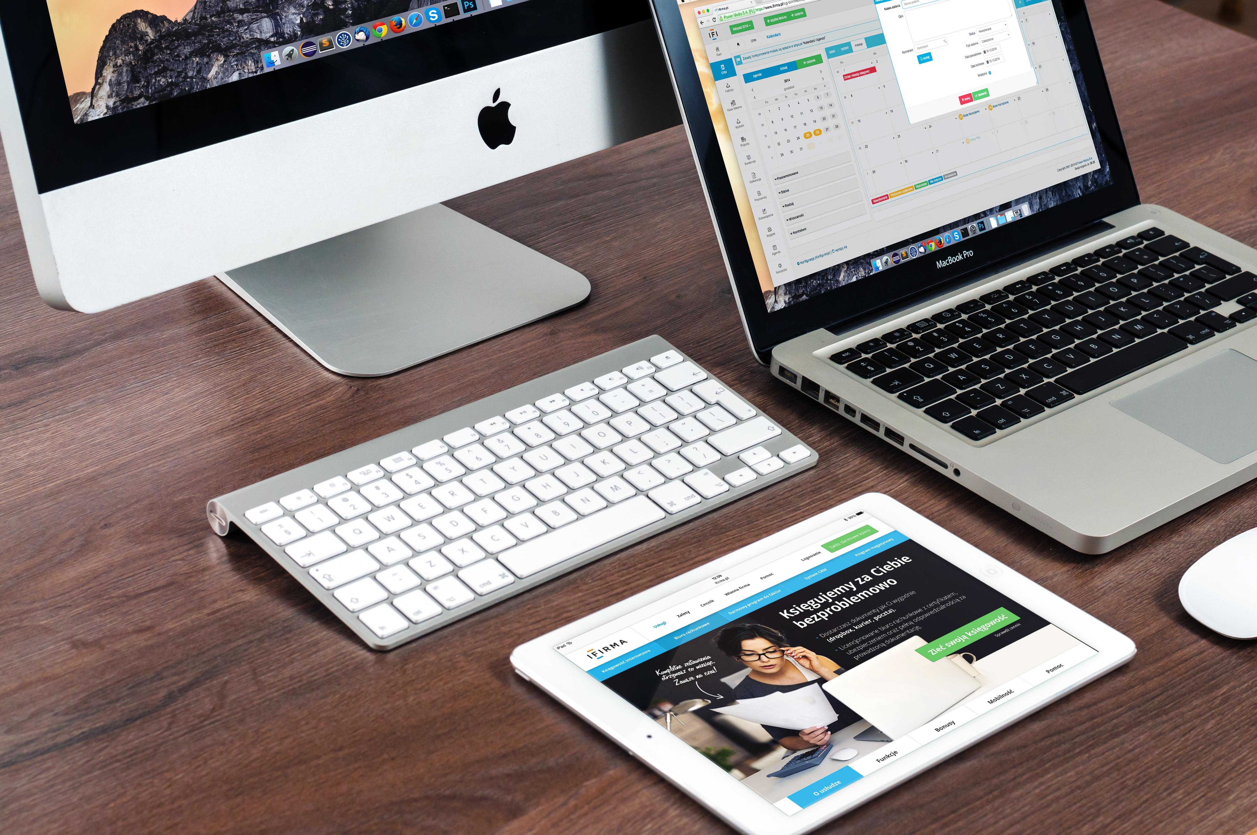 Le commercial 2.0: Les outils au cœur de la performance et de l'attractivité des entreprises